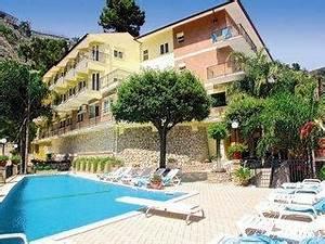 Sentido Acacia Marina Sizilien : hotel corallo urlaub 2019 in taormina neckermann reisen ~ Frokenaadalensverden.com Haus und Dekorationen