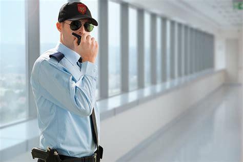 seguridad interna seicoprimex seguridad industrial