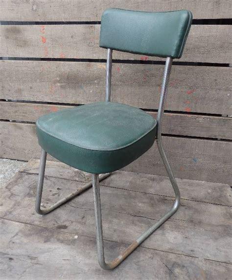 bureau d atelier chaise de bureau d 39 atelier éo chaises tabourets