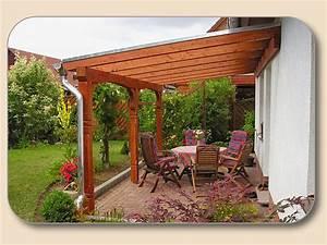 Beste terrassen pergola uberdachung design ideen for Terrassen pergola überdachung