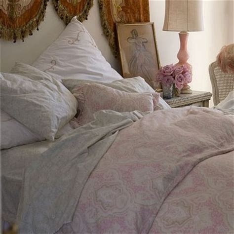 shabby chic define creative choices interior s feature friday