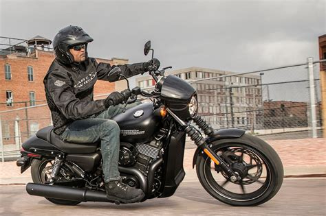 Harley Davidson 500 Picture by New 2019 Harley Davidson 174 500 Motorcycles In