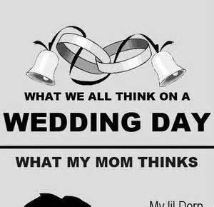 Wedding Day Meme - foul bachelor frog by mrfujikujaku meme center
