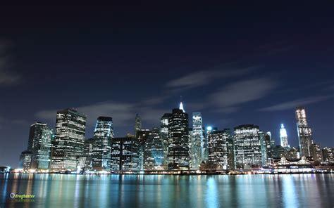 sfondi  panorama delle citta  capitali del mondo
