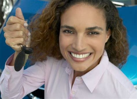 kfz versicherung fahranfänger prozent kfz versicherung so sparen fahranf 228 nger oft sehr teuer angurten de auto nachrichten
