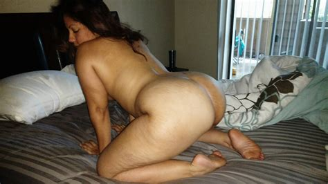 My Hot Latina Milf Porn Photo Eporner
