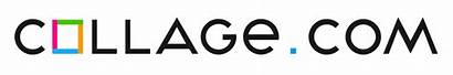 Collage Remote Companies Company Virtual Embrace Telecommuters