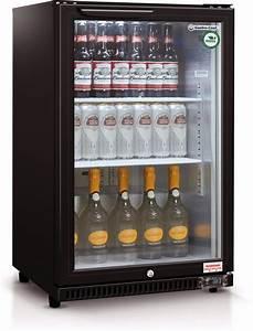 Kleine Gefriertruhe Media Markt : gastrocool gcuc 101 hdb barmodel koelkast ~ Bigdaddyawards.com Haus und Dekorationen