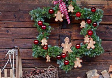 Weihnachtsdeko Selber Machen  Tischdeko & Viele Ideen Zum