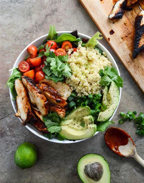 le paradoxe du quot manger sain pour maigrir quot les frites vertes