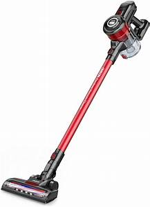 10 Best Lightweight Vacuums In 2020  Review  U0026 Buyer U0026 39 S Guide