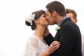 Resultado de imagen para dianna fuemana in 2019   Wedding ...