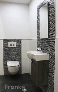 Toilette Ohne Fenster : bildergebnis f r toilette ohne fenster gestalten wohnung pinterest toiletten g ste wc und ~ Sanjose-hotels-ca.com Haus und Dekorationen
