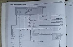 Southeast 2007 F-150 Factory Wiring Manual