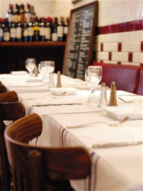 restaurant le bureau bordeaux restaurant bistrot le cochon volant bordeaux capucins