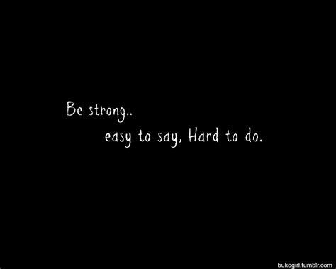 heartbroken quotes quotesgram