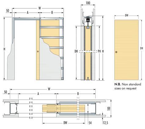 Eclisse Syntesis  Architrave Free Sliding Pocket Door. Moroccan Daybed. Copper Wall Art. 5x7 Bathroom Design. Area Rugs. Gray Wood Floor. Wesley Hall. Kabinet King. Bathroom Shelves Ideas
