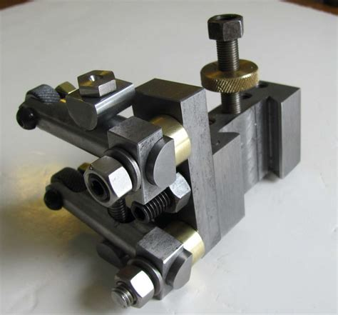 knurling tool   lathe tools tools machinist tools
