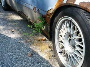 Vendre Voiture Casse : reprise voiture casse combien pour votre voiture notre offre ~ Accommodationitalianriviera.info Avis de Voitures