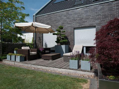Garten Und Landschaftsbau Ausbildung Rheine by Home Gr 252 Ner Punkt Veit Tewes