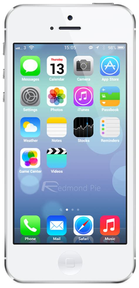 how to screenshot on iphone 5c itunes 11 1 free download for iphone 5c dedalmediagroup how t