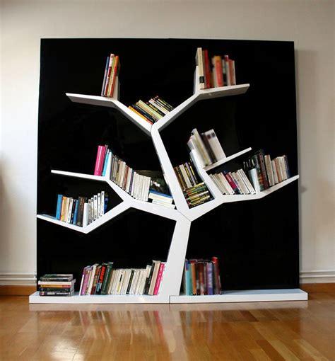 etagere rangement chambre des bibliothèques surprenantes et utiles les coulisses