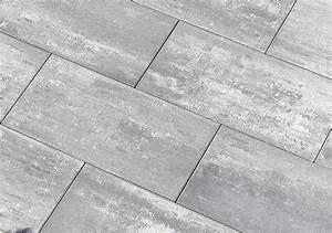 Terrassenplatten Versiegeln Test : terrassenplatten produkte steine ~ Yasmunasinghe.com Haus und Dekorationen