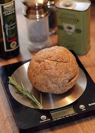 recette de p 226 te 224 tarte l 233 g 232 re au yaourt 224 l huile d olive vinaigre balsamique et romarin