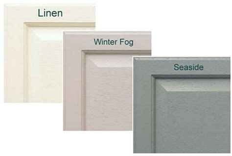 rustoleum cabinet transformations seaside a new solution for transforming your cabinets