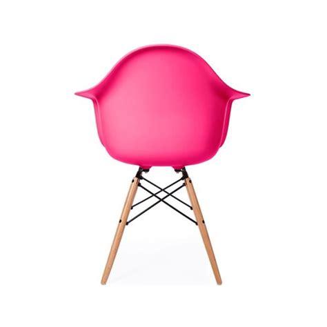 chaise daw pas cher chaise daw achat vente chaise salle a manger pas