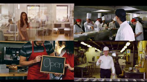 cabinet de reclassement altedia 28 images derri 232 re les plans sociaux le business des