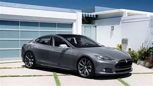 Tesla Modèle S : the tesla model s todd bianco 39 s acarisnotarefrigerator ~ Melissatoandfro.com Idées de Décoration
