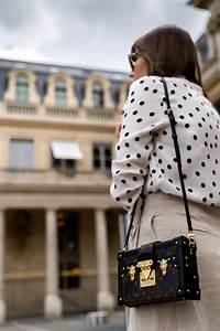 Was Ist Leinen : modeblog die leinen hose warum sie diese saison ein must have ist mode fashionblog 4 sarahvonh ~ Eleganceandgraceweddings.com Haus und Dekorationen