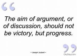 Arguments Quote... Condor Arguments Quotes