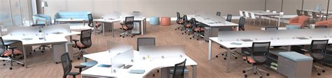 82 discount office furniture york pa johns top picks