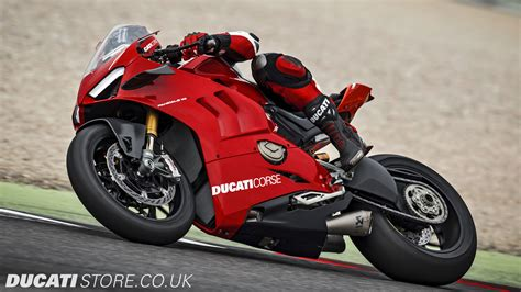 Ducati Panigale V4r by Ducati Panigale V4r For Sale Uk Ducati Manchester