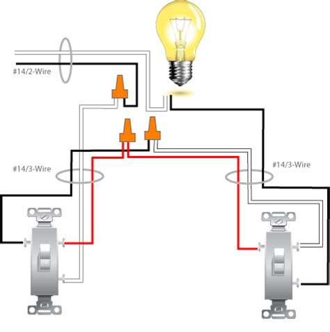 electrical        switched circuits  share  common power source