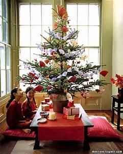 Christmas Themes Ideas For 2010