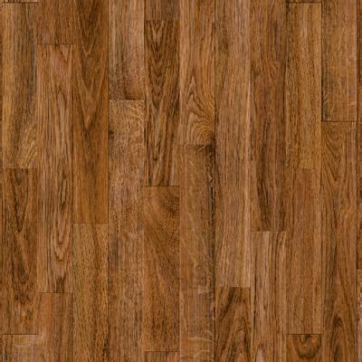 home depot vinyl wood flooring tarkett inc fiberfloor sheet vinyl home depot wood