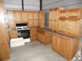 kitchen furniture for sale used kitchen cabinets best deals around for sale in macon classified
