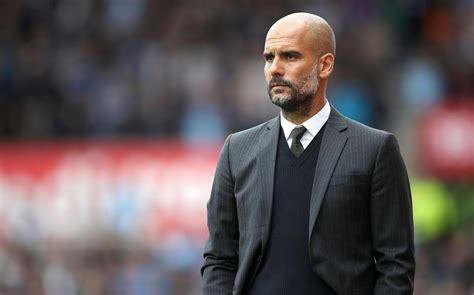 There are 467 profiles for the guardiola family on geni.com. An emotional return for Pep Guardiola? Barcelona never fully appreciated him anyway