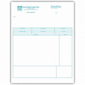 proventure invoices windows 7 With proventure invoices and estimates