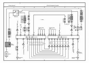 Gs Moon Wiring Diagrams