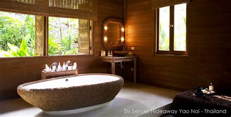 how to do interior decoration at home home spa decorating ideas with tags day spa bathroom