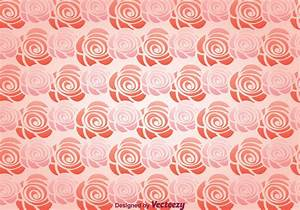 Seamless Roses Background - Download Free Vector Art ...
