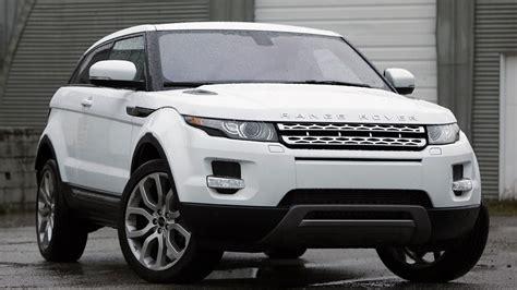 car range range rover sports car 2017 ototrends net