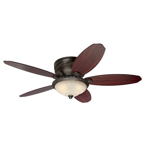 low profile ceiling fan with light low profile ceiling fans with lights neiltortorella com