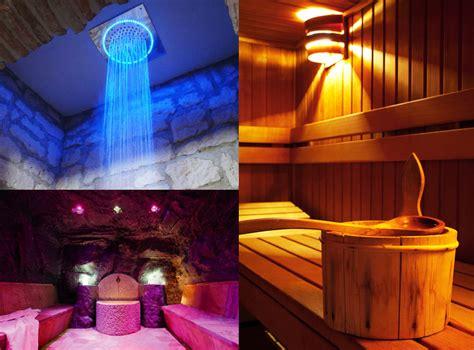 doccia sauna essenze per idromasaggio sauna e bagno turco talia