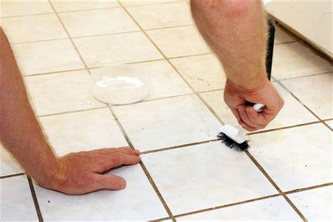 schimmel entfernen mit wasserstoffperoxid ho schimmel