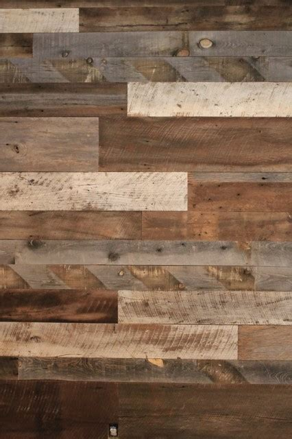 wood feature wall reclaimed barn wood feature wall texas residence october 2013 rustic dallas by urban